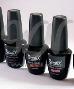 Beautix