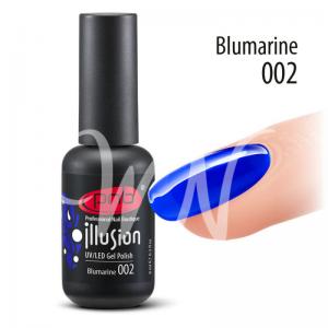 002 Bluemarine