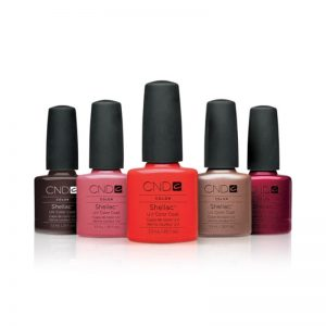Shellac (Hypoallergenic)