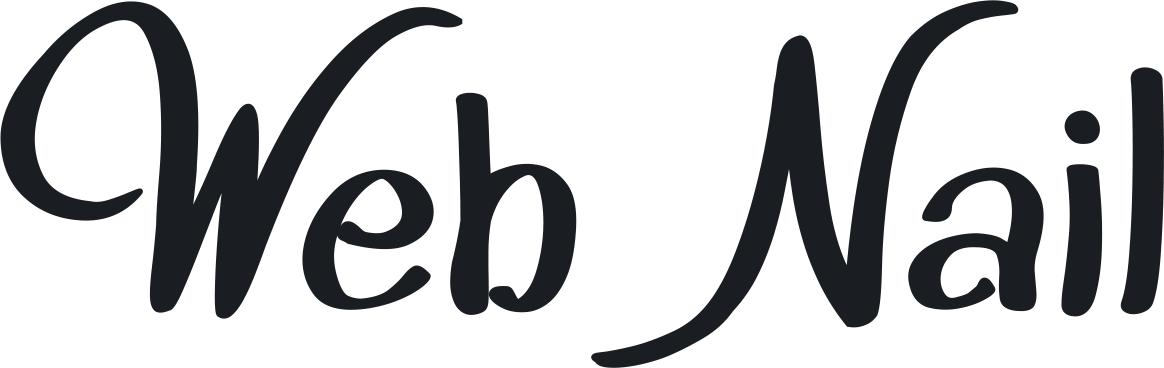 WebNail